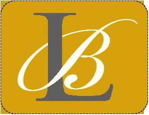 Cabinet de Maître Bouhassoun